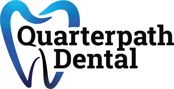 QDC-Primary_Logo_3-TransparentBG@2x